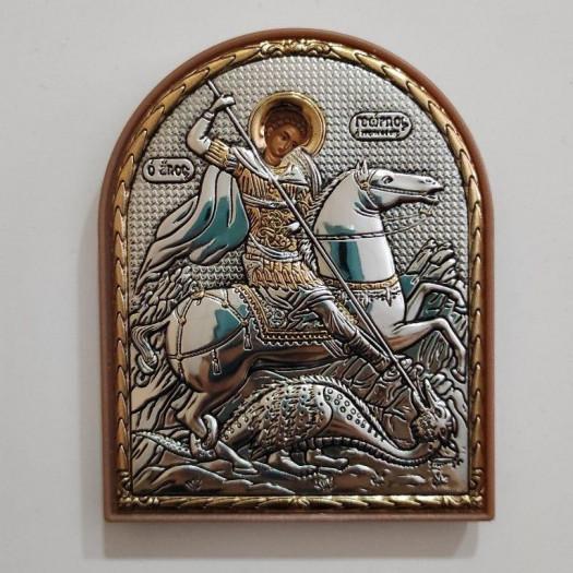 Святий Георгій