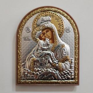 Ікона Почаївська