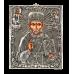 Ікона Миколай Чудотворець