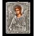 Ікона Янгол-Охоронець