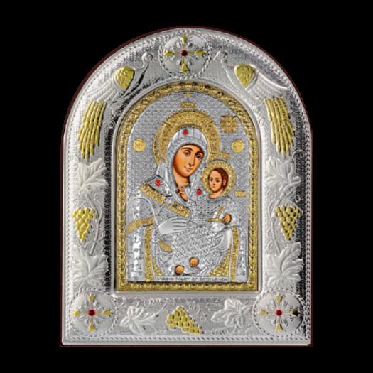 Ікона Богородиця Віфлеємська