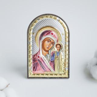 Богородица Казанская