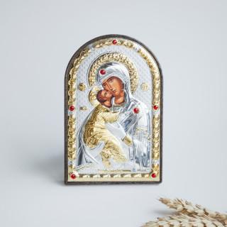 Богородица Владимирская
