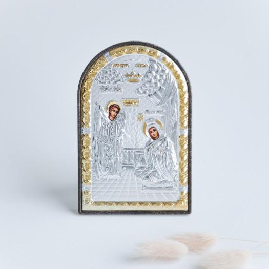 Ікона Благовіщення
