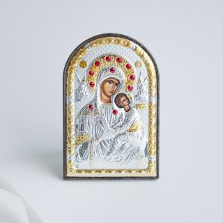 Богородица Страстная
