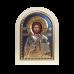 Ікона Спаситель