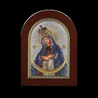 Богородица Остробрамская