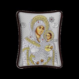 Богородиця Віфлеємська