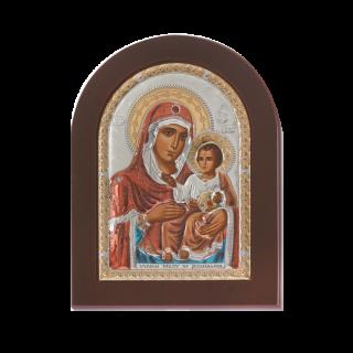 Богородица Иерусалимская с магнитом