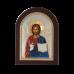 Ікона Спаситель з магнітом