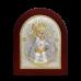 Богородиця Остробрамська