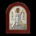 Ікона святого Андрія Первозванного