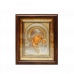 Ікона Вратарниця