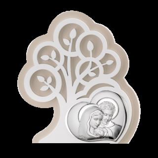 Дерево жизни Святое Семейство
