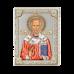 Ікона Святий Миколай