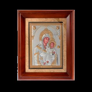 Богородица Вифлеемская
