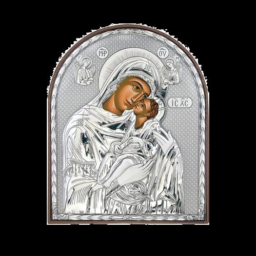 Богородиця Солодке Лобзання