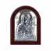 Іверська Ікона