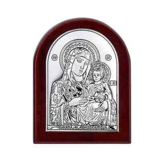 Иерусалимская Богородица