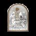 Святий Георгій Побідоносець