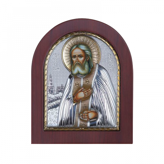 Святий Серафим