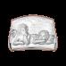 Ікона Янголи