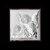 Ікона дитяча Янголи