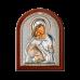 Ікона Володимирська