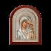 Ікона Казанська
