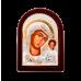 Богородиця Казанська з магнітом