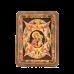 Ікона Божої Матері Неопалима Купина