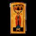 Ікона іменна Інна
