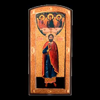 Ікона іменна Анатолій