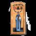 Ікона іменна Ангеліна