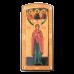 Ікона іменна Ганна