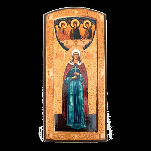 Ікона іменна Антоніна