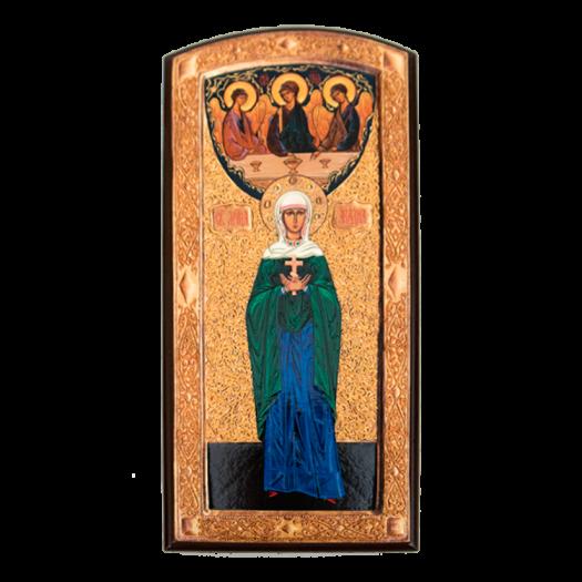 Ікона іменна Аріадна