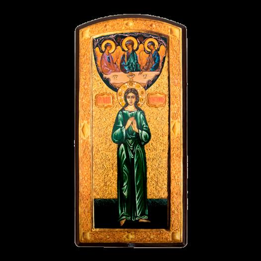Ікона іменна Аркадій