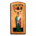 Ікона іменна Данило