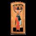 Ікона іменна Давид