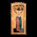 Ікона іменна Катерина