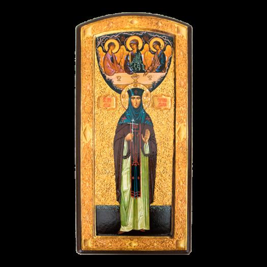 Ікона іменна Євгенія