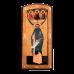 Ікона іменна Феодосій