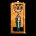 Ікона іменна Геннадій