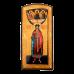 Ікона іменна Гліб