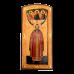 Ікона іменна Ігор