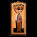 Ікона іменна Ілля