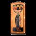 Ікона іменна Іларіон
