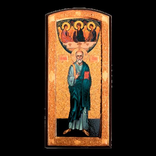 Ікона іменна Іоан Богослов (Іван)