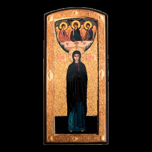 Ікона іменна Юлія